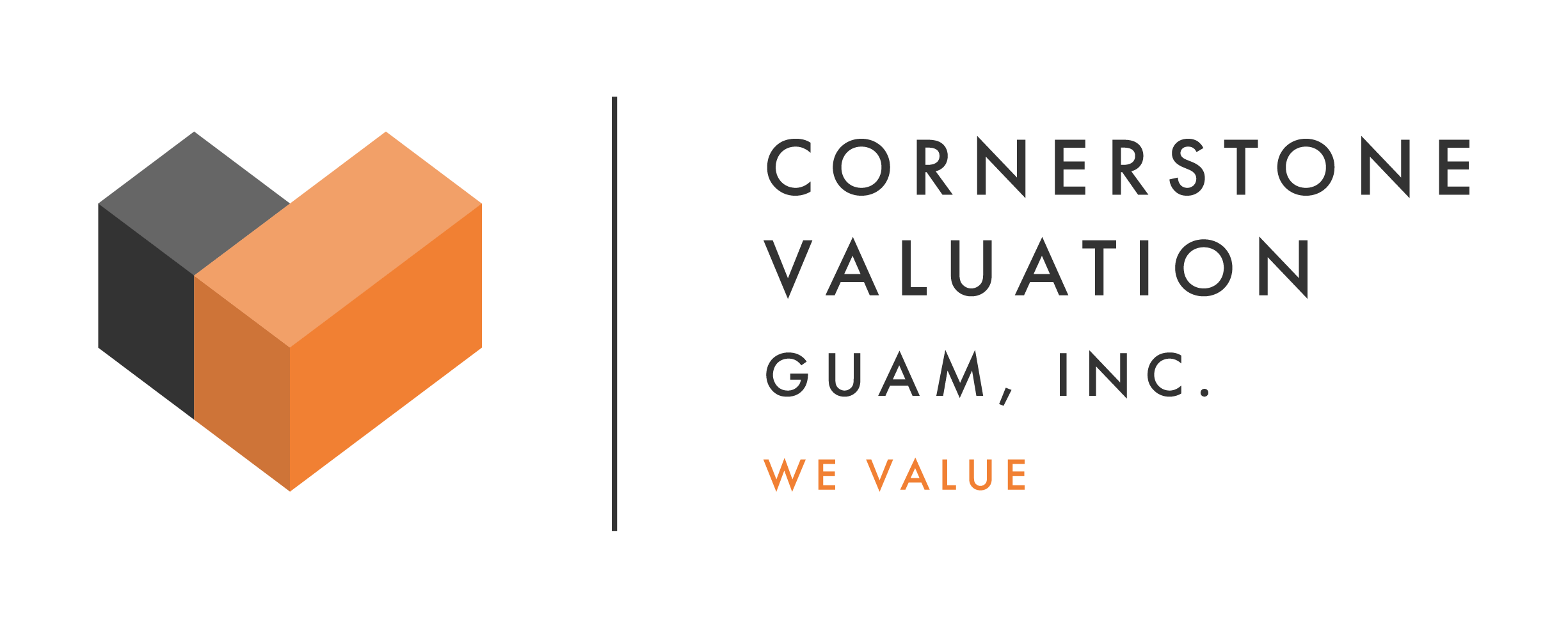 Cornerstone Valuation